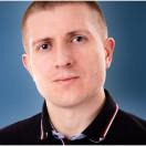 Marcin Rzeszutek