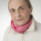 Magdalena Zaleska – Stolzman