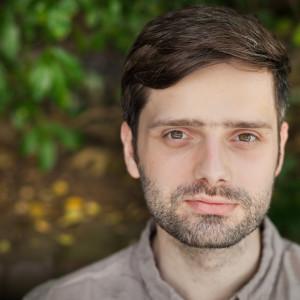 Adam Kincel