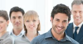 Psychoterapia firmy