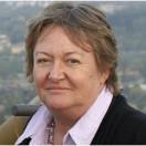 Lynda Osborne