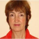 Sally Denham – Vaughan