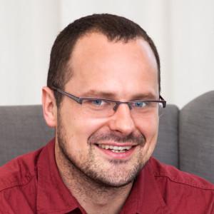 Bartłomiej Żukowski