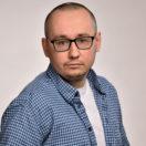 Tomasz Lepszy