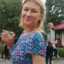 Justyna Popławska