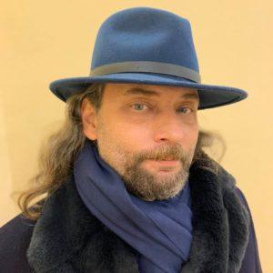 Vadim Hrechka